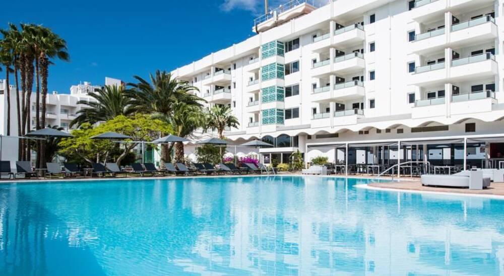 Adults Only Hotel Playa De Las Americas