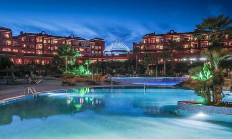 Sheraton-fuerteventura-beach-golf-spa-resort