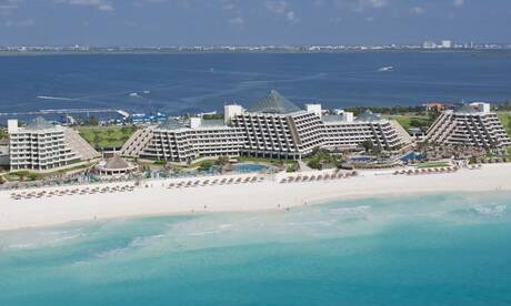 Paradise-cancun-resort-and-spa