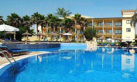Sentido-mallorca-palace-adults-only