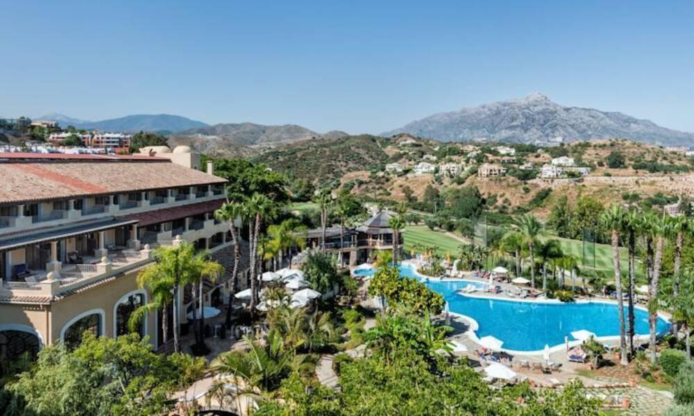 Hotel Alcantara Resort Last Minute