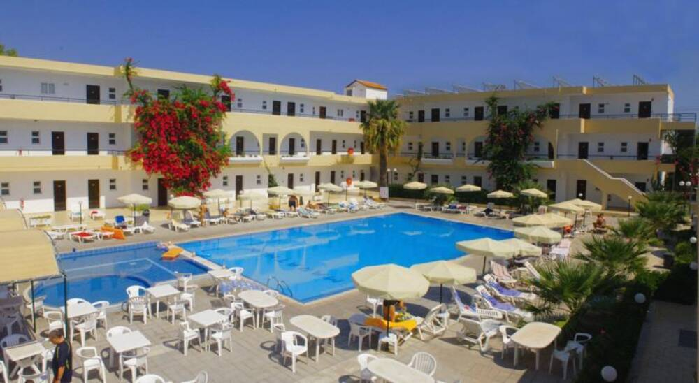 Cheap all inclusive holidays luxury family deals autos post for Luxury holidays all inclusive