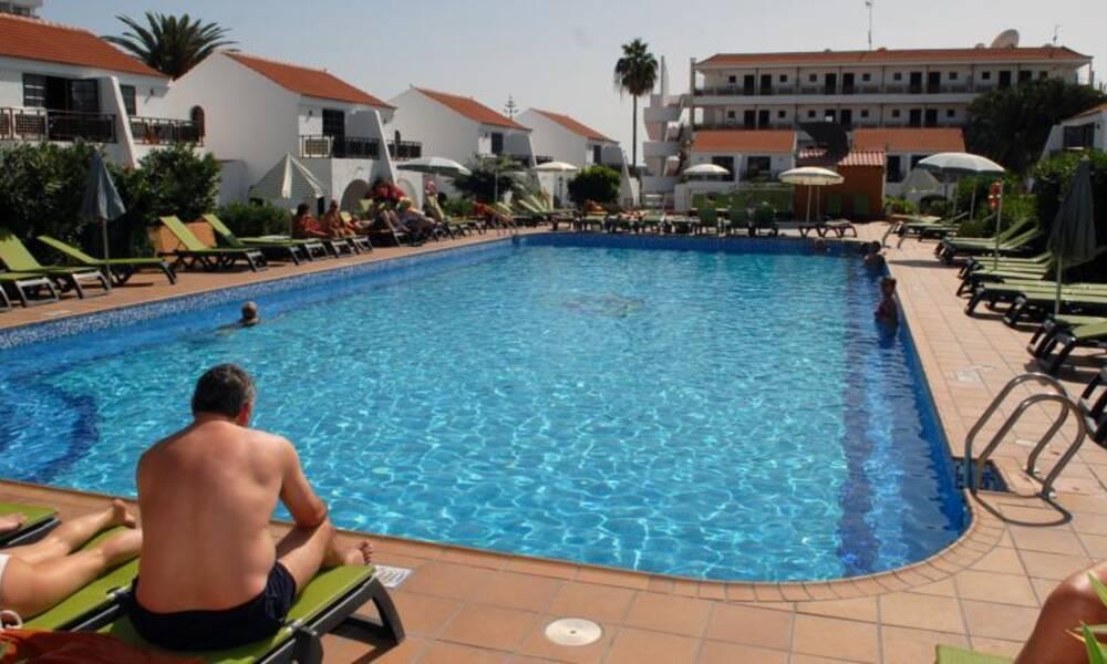 Hotels Guardamar Costa Blanca