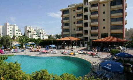 Arsinoe-beach-hotel