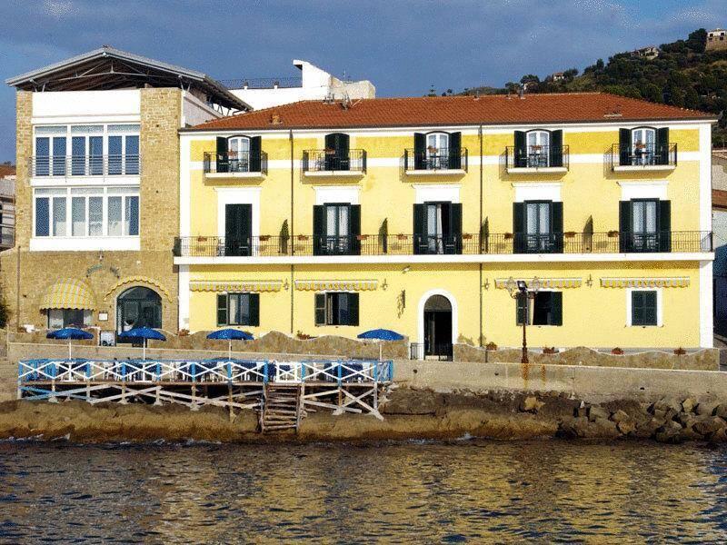Villa Maria Benalmadena