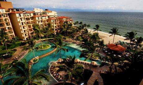 Villa-del-palmar-flamingos-beach-resort-spa