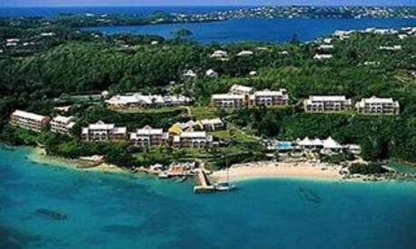 Grotto-bay-beach-resort-bermuda