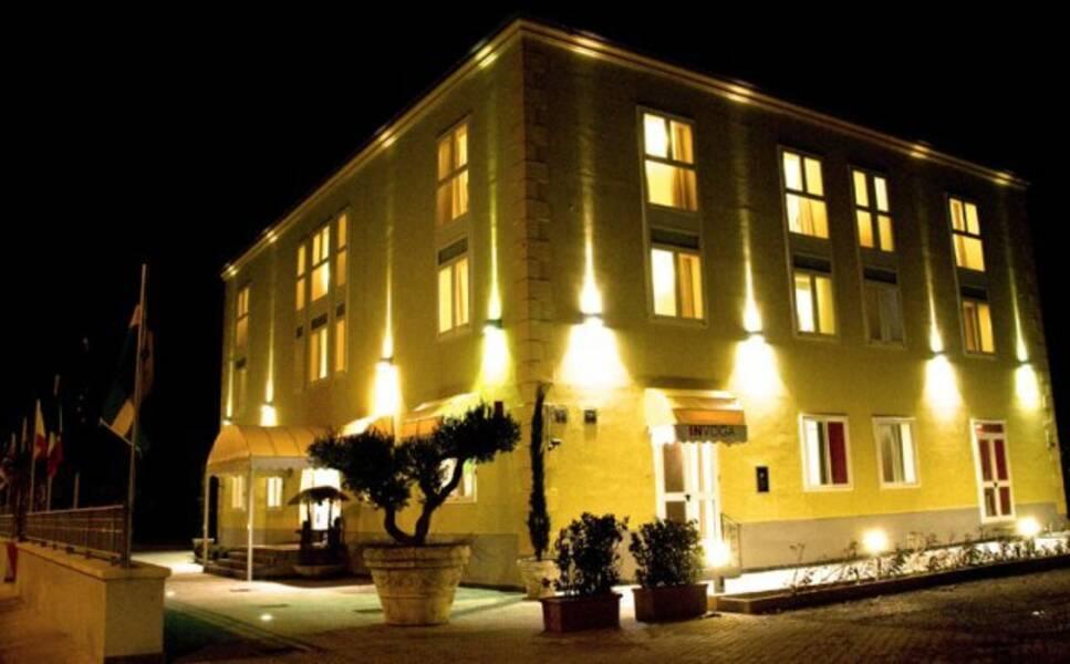 Hotel Isla Dorada Mallorca