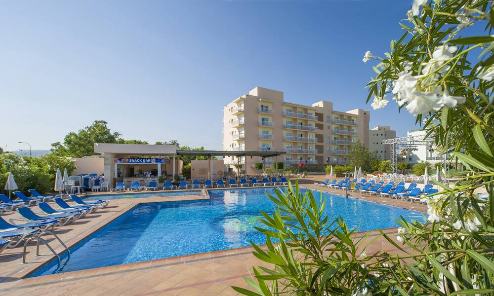Luxury Self Catering Canary Islands