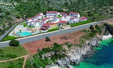 Porto-skala-hotel-and-village