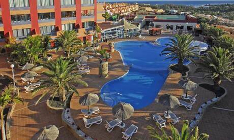 Hotel-matas-blancas-ex-best-age-fuerteventura-adults-only