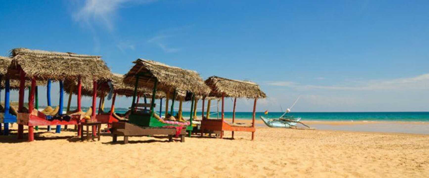 sri lanka holidays find a cheap holiday in sri lanka