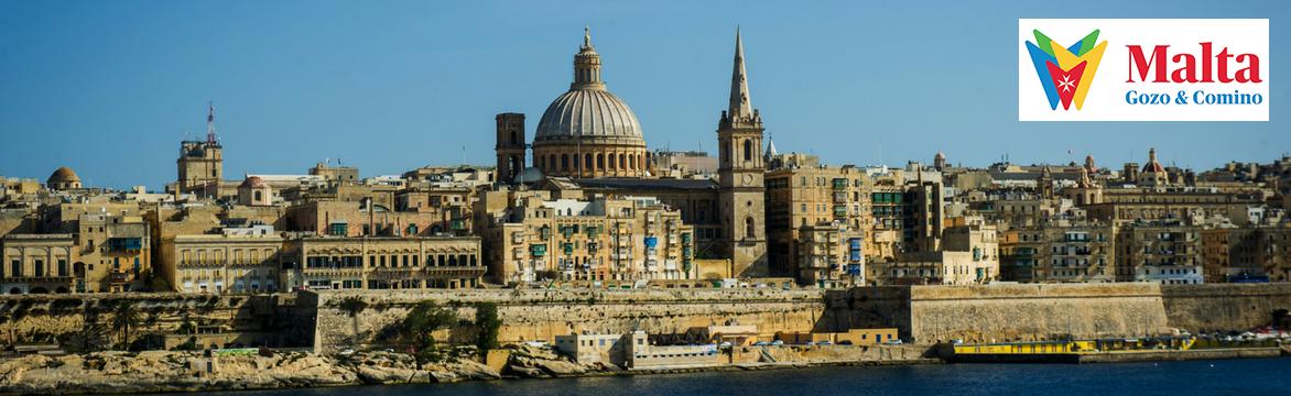 Valletta Holidays