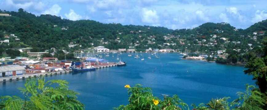 Semester Grenada