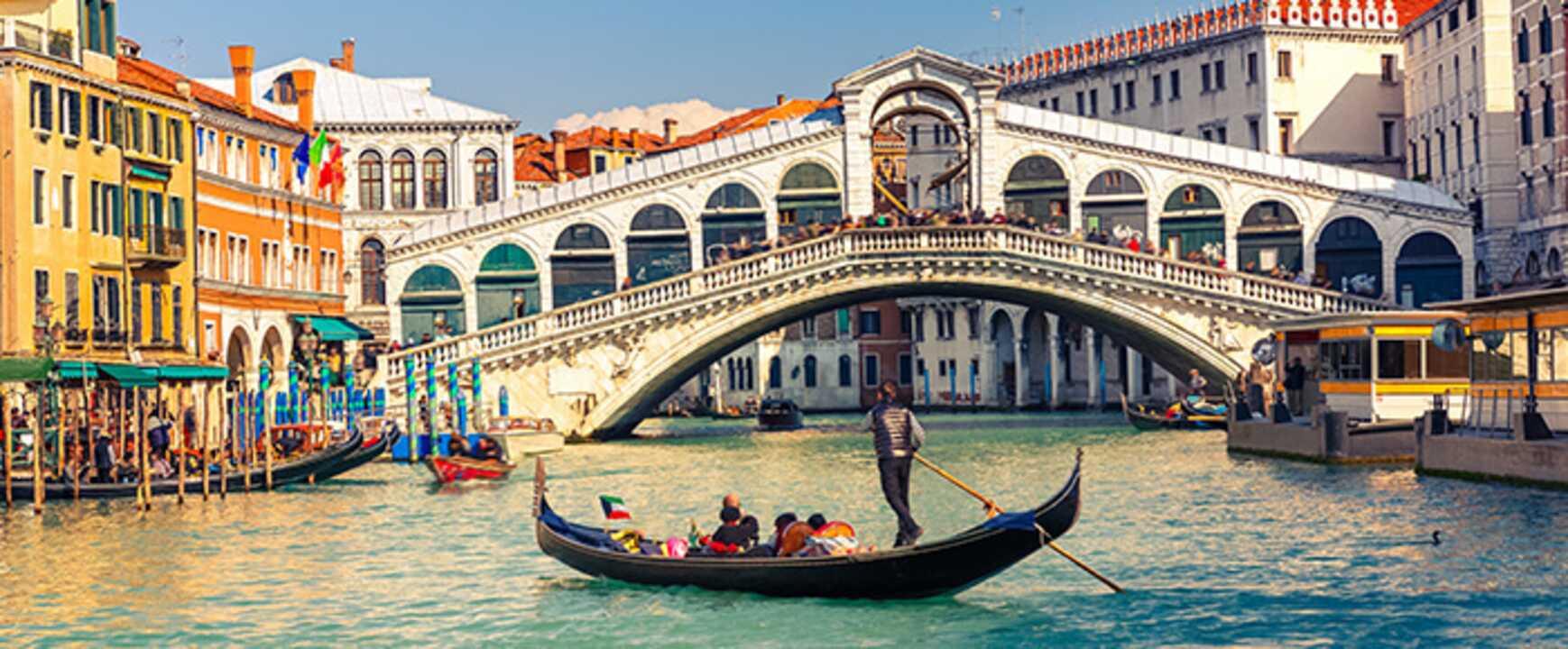 Venice Holidays