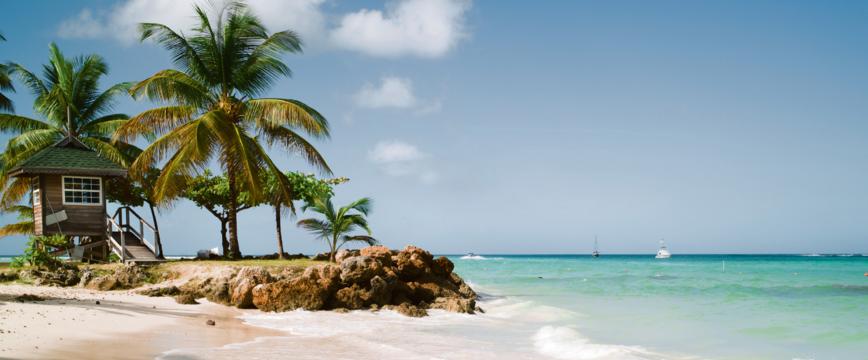 Trinidad And Tobago Holidays
