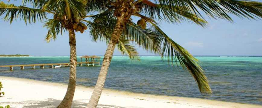 Cayman Islands Holidays
