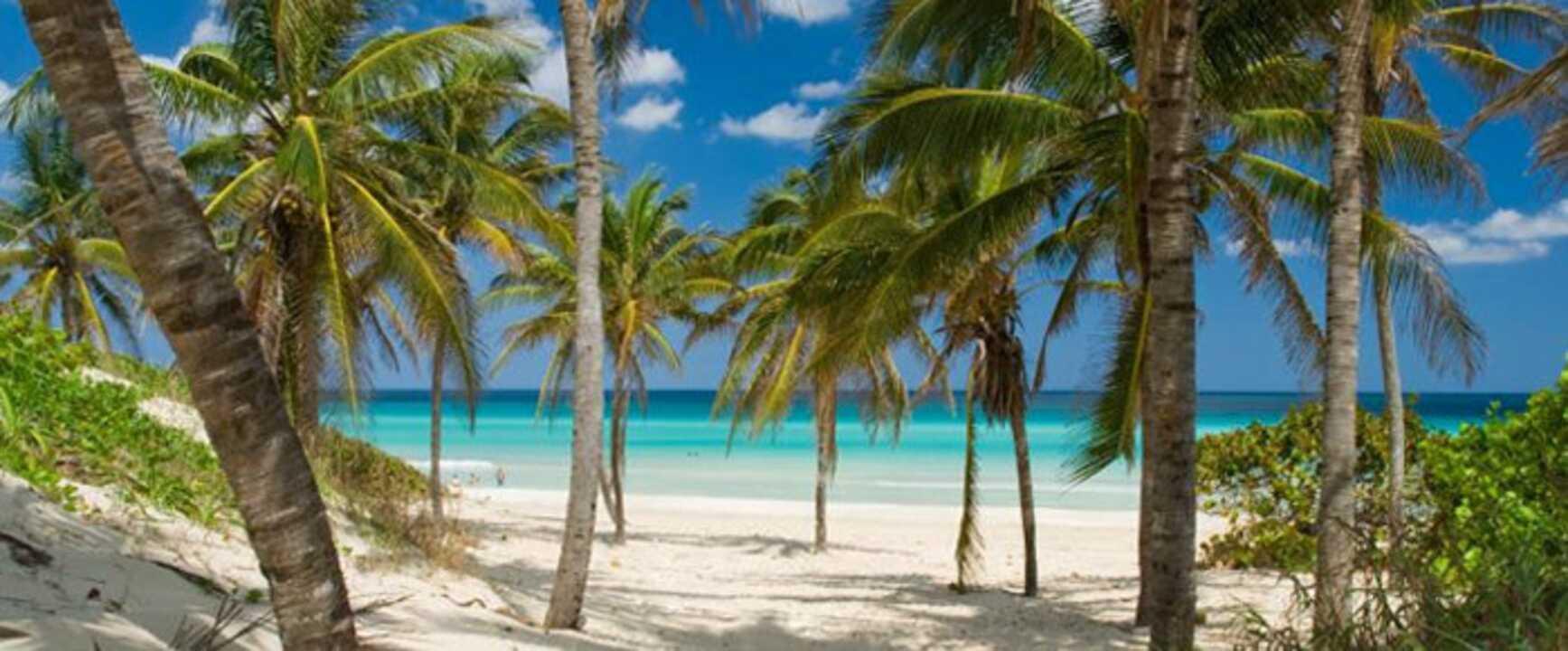 Cuba Holidays