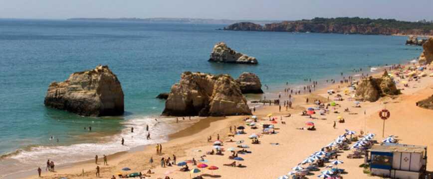 Portugal Holidays