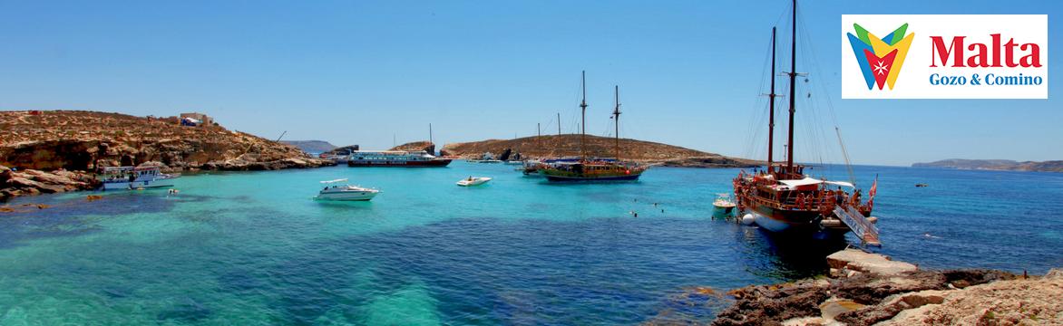 Semester Gozo