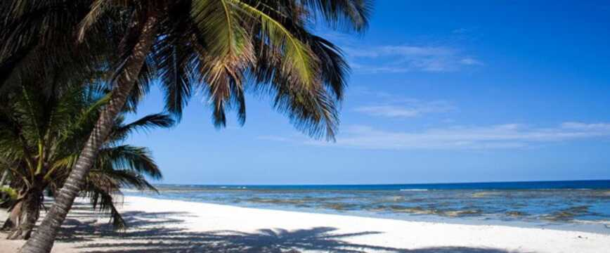 Mombasa Holidays
