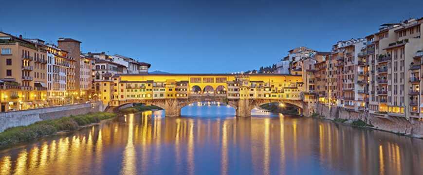 Semester Florence