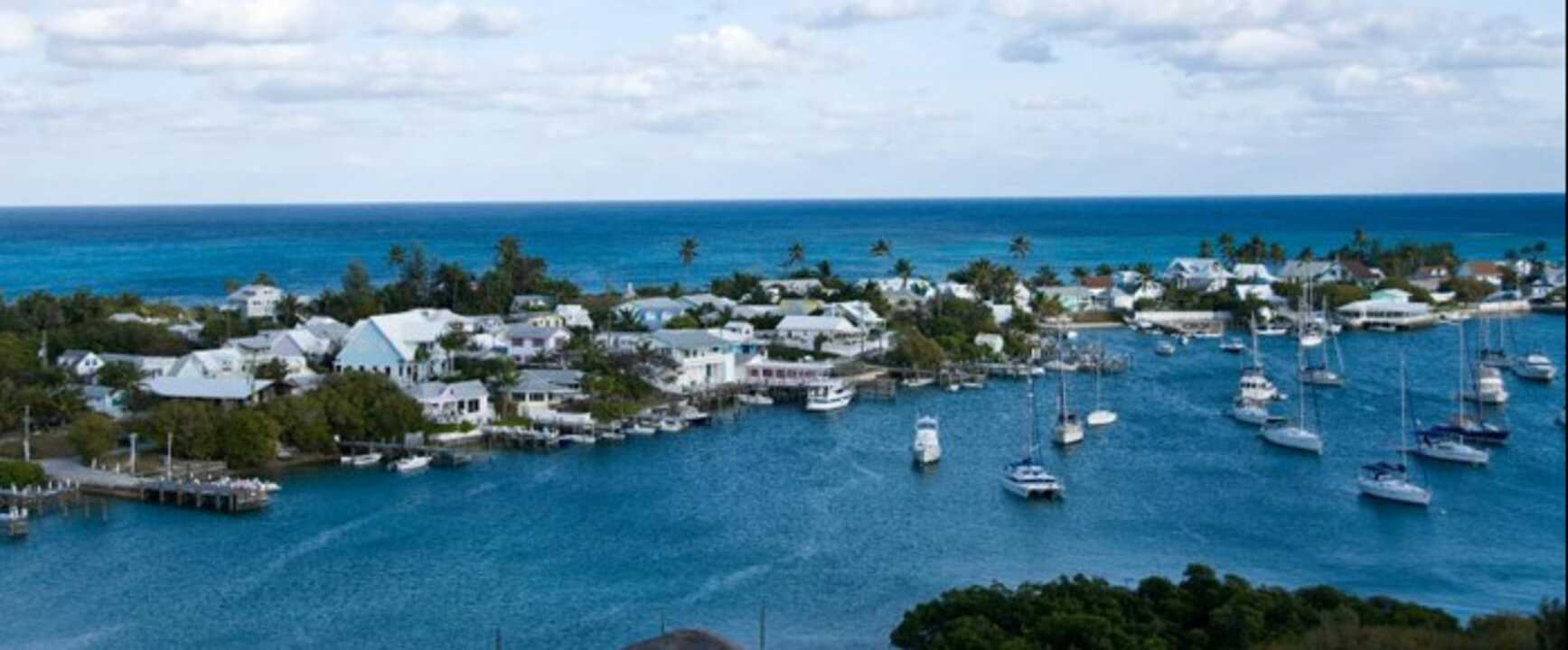 Bahamas Holidays