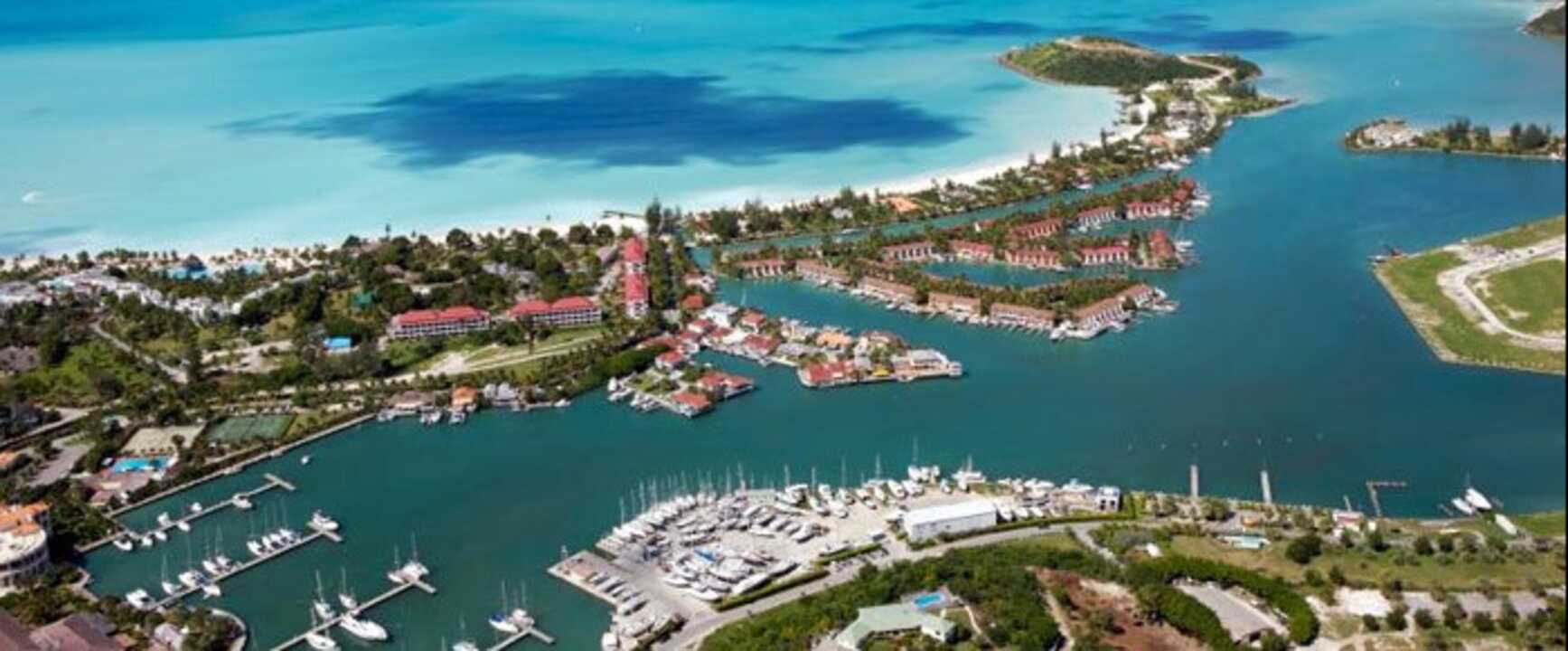 Cheap Holidays To Antigua Last Minute Amp 2018 Holidays