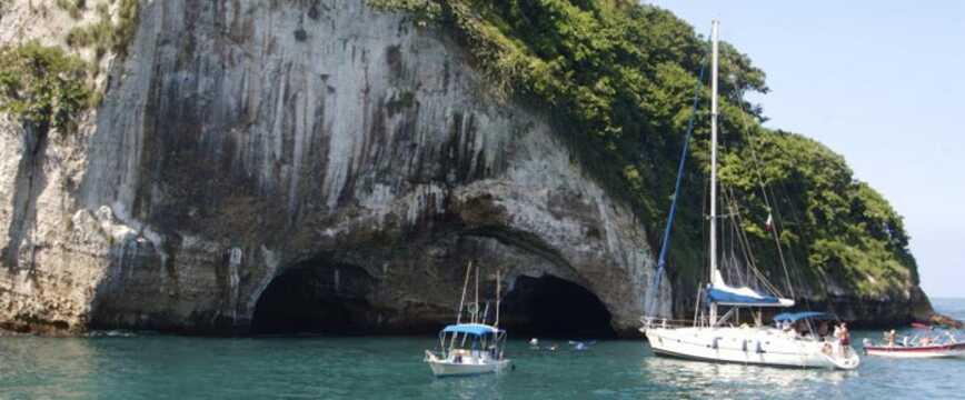 Semester Puerto Vallarta